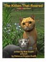 The Kitten That Roared (A Kitten Called Kitters) - Bob Guelfi, Jennifer Rush, Rebecca Brooks-Guelfi