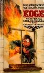 Montana Melodrama - George G. Gilman