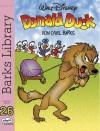 Barks Library - Carl Barks