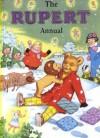 Rupert Annual 2003 No. 67 - Ian Robinson