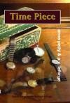 Time Piece - P.V. LeForge, Anne Petty