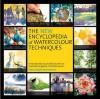 New Encyclopedia of Watercolour Techniques - Hazel Harrison