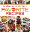 Food Network Kitchens Favorites Recipes - Food Network Kitchens