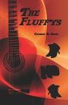 Fluffys - Charles Davis