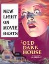 New Light on Movie Bests (Hollywood Classics) - John Howard Reid