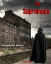 The Supremacy - Megan White