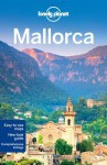 Lonely Planet Mallorca - Kerry Christiani