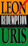 Redemption - Leon Uris