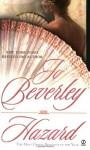 Hazard - Jo Beverley