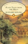 Plain Tales From The Hills (Penguin Popular Classics) (Spanish Edition) - Rudyard Kipling