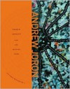 Trance Archive: New and Selected Poems - Andrew Joron