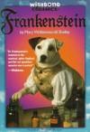 Frankenstein - Michael Burgan, Ed Parker, Kathryn Yingling, Mary Shelley