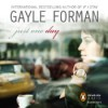 Just One Day - Gayle Forman, Kathleen McInerney