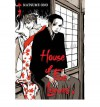 House of Five Leaves, Vol. 1 - Natsume Ono, Joe Yamazaki