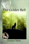 The Golden Bell - Autumn Dawn