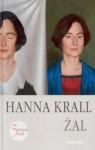 Żal - Hanna Krall