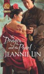 Dragon and the Pearl - Jeannie Lin