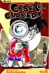 Case Closed, Vol. 2 - Gosho Aoyama
