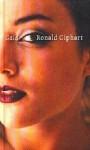 Gala - Ronald Giphart