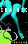 Chained - Lauren Henderson