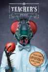Teacher's Pest - Charles Gilman