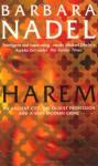 Harem - Barbara Nadel