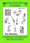 Tree Nurseries: An Illustrated Technical Guide and Training Manual - Ilo