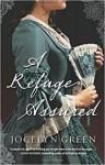 A Refuge Assured - Jocelyn Green
