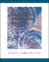 Introduction to Geographic Information Systems - Chang