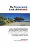 The New Zealand Book of the Beach - Graeme Lay