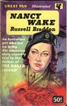 Nancy Wake - Russell Braddon