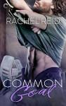 Common Goal - Rachel Reid