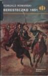 Beresteczko 1651 - Romuald Romański