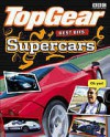 Top Gear Best Bits: Supercars - Mark Hillsdon, Dan Newman
