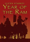 Year of the Ram - Glenn Starkey