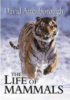 The Life of Mammals - David Attenborough
