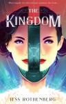 The Kingdom - Jess Rothenberg