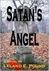 Satan's Angel - Lee Pound