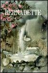 Bernadette - Emile Pouvillon