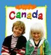 A Ticket To Canada - Janice Hamilton