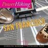 Powerhiking San Francisco - Carolyn Hansen