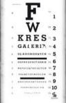 Galeria dla Dorosłych - Feliks W. Kres