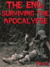 The End: Surviving the Apocalypse - Richard Palmer