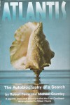 Atlantis: The Autobiography of a Search - Robert Ferro, Michael Grumley
