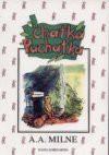 Chatka Puchatka - Alan Alexander Milne, A.A. Milne, A.A. Milne