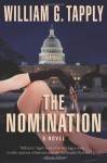 The Nomination - William G. Tapply
