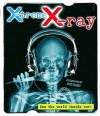 X-Treme X-Ray. Photographs by Nick Veasey - Nick Veasey