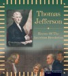 Thomas Jefferson - Don McLeese