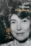 Primavera - Lilli Promet