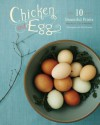 Chicken and Egg: 10 Prints - Alex Farnum